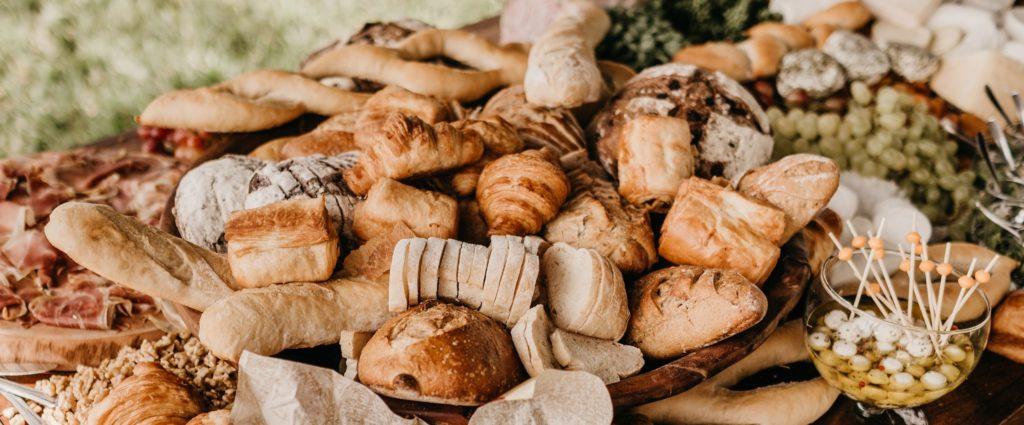 Maximize sandwich sales - à la Française!