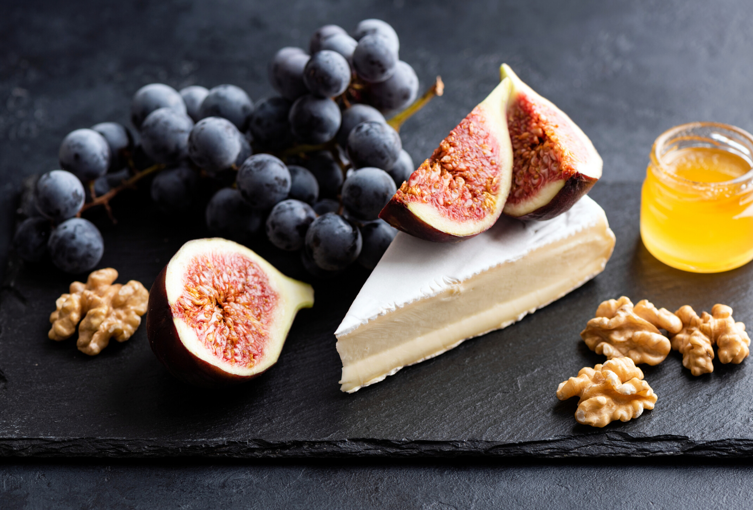 Brie Cheese: History and Recipes